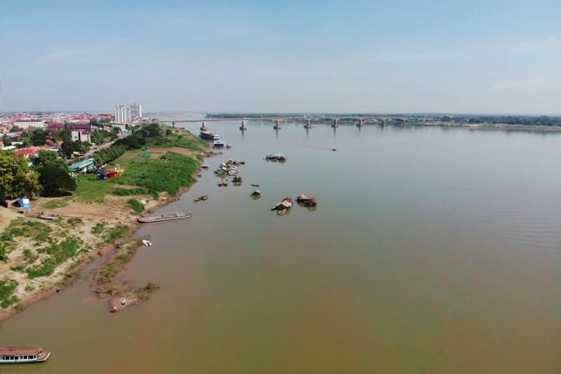 Kampong Cham reistips