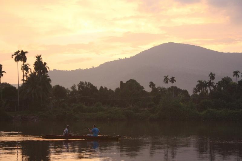 Kampot reistips