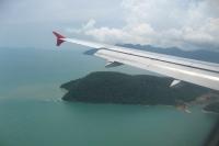 Boek je reis naar Zuidoost Azie