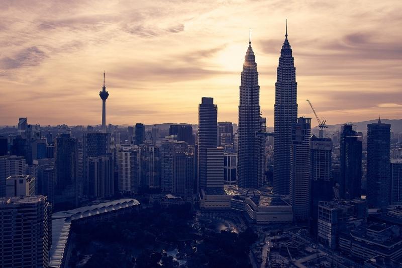 Kuala Lumpur reistips
