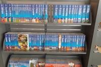 Reisgids voor Thailand