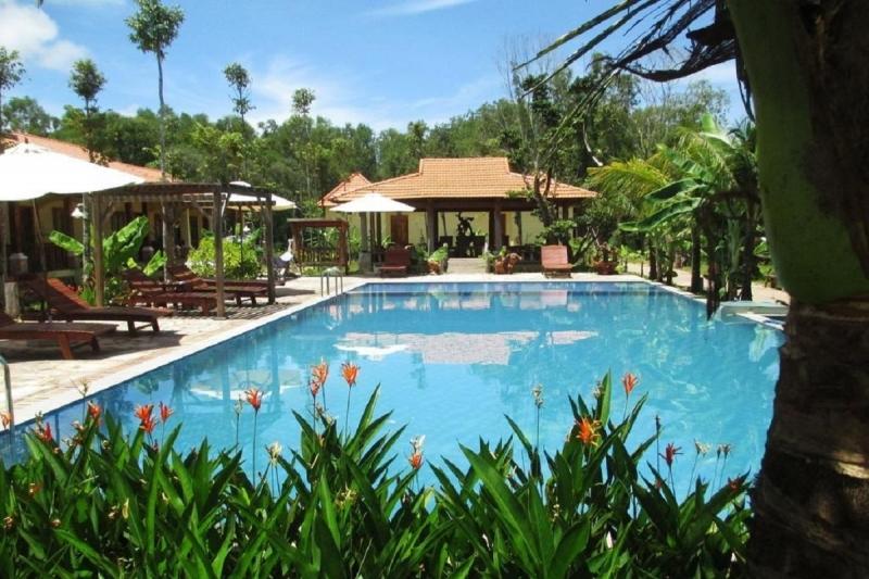 Leuke hotel tips Vietnam