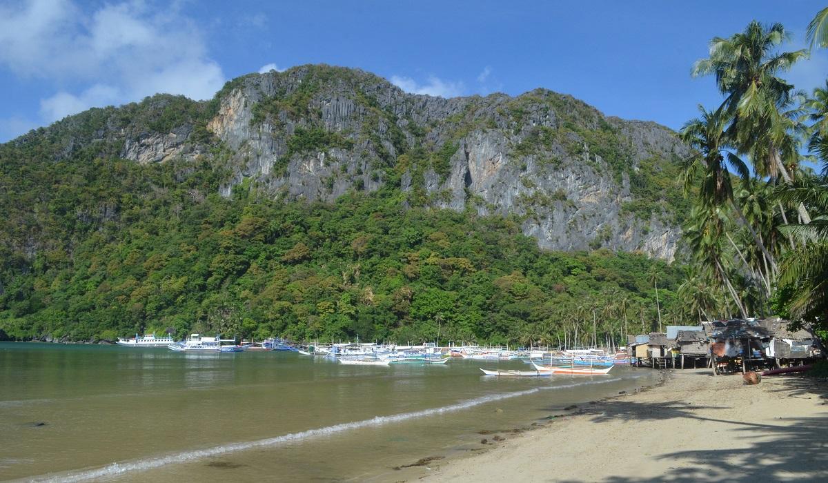 Puerto Princesa reistips