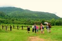 Rondreizen door Laos