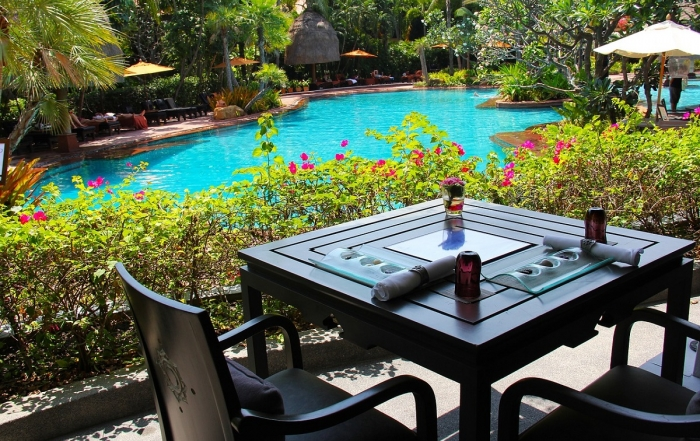 Hua Hin hotel tips
