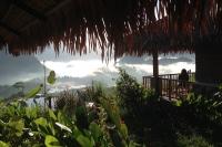 Mai Chau hotel tips