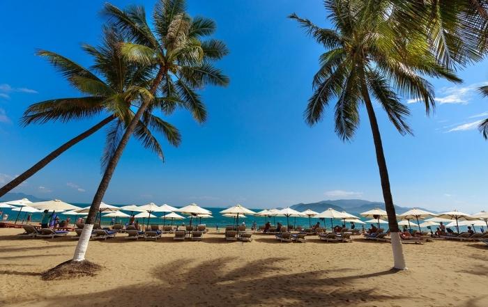 Leuke hotels in Nha Trang hotel tips