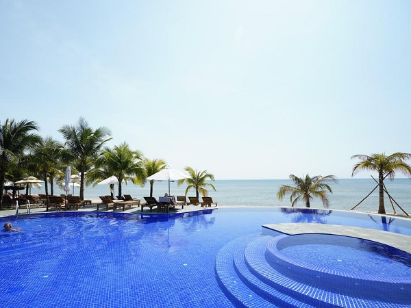 Phu Quoc Hotel Tips